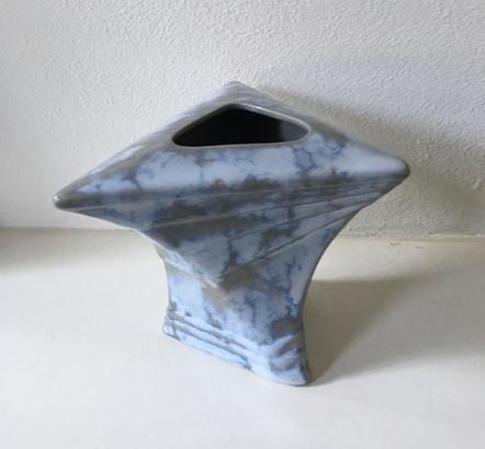 Geometrical vase Img_4512