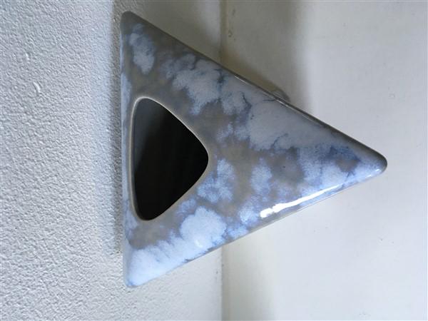 Geometrical vase Img_4513