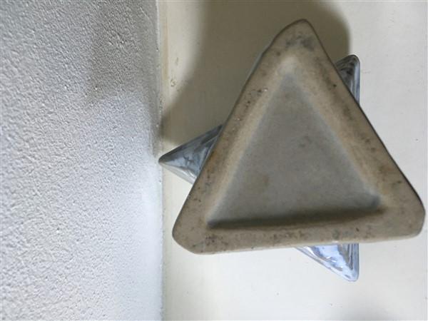 Geometrical vase Img_4611