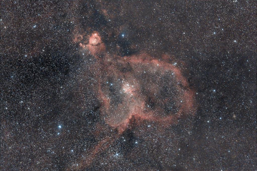 IC1805 - Champ du Feu 20/08/2020 Ic180510
