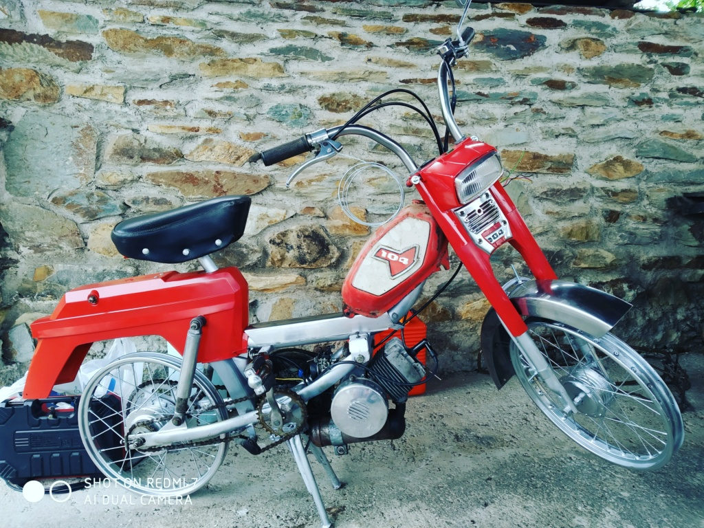 Medida de ruedas Peugeot 104 Img_2010