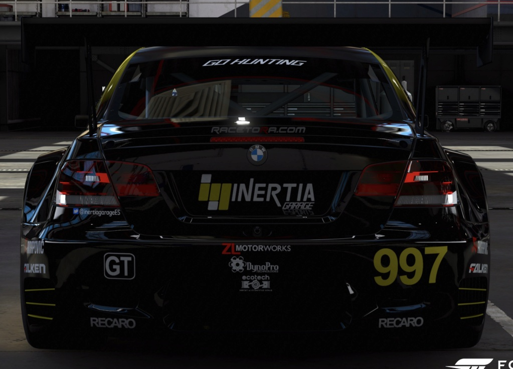 TORA 10 Hours of Road Atlanta - Livery Inspection - Page 4 F2b69810