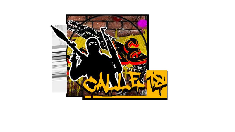 [No oficial] - Calle 18 Calle_10