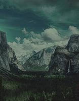Álbum de Ireth Yosemi10