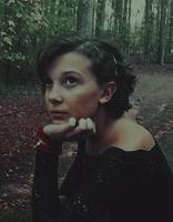 Álbum de Ireth Yosemi11