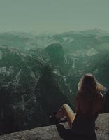 Álbum de Ireth Yosemi12