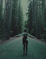 Álbum de Ireth Yosemi14