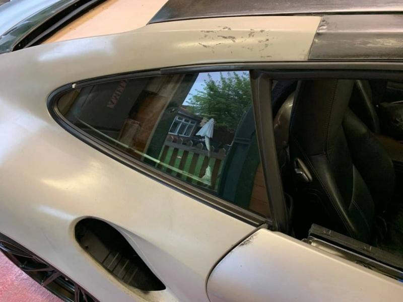 Avis sur une GT3 RS  Fb_img20