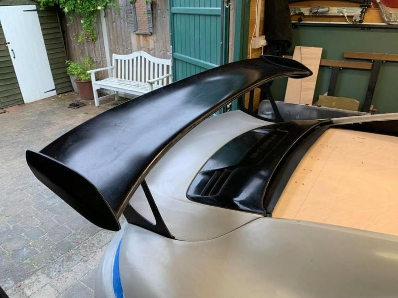 Avis sur une GT3 RS  Fb_img21