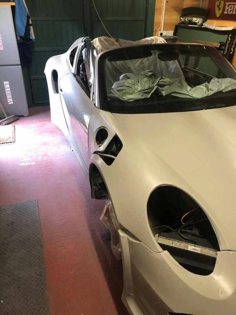 Avis sur une GT3 RS  Fb_img27