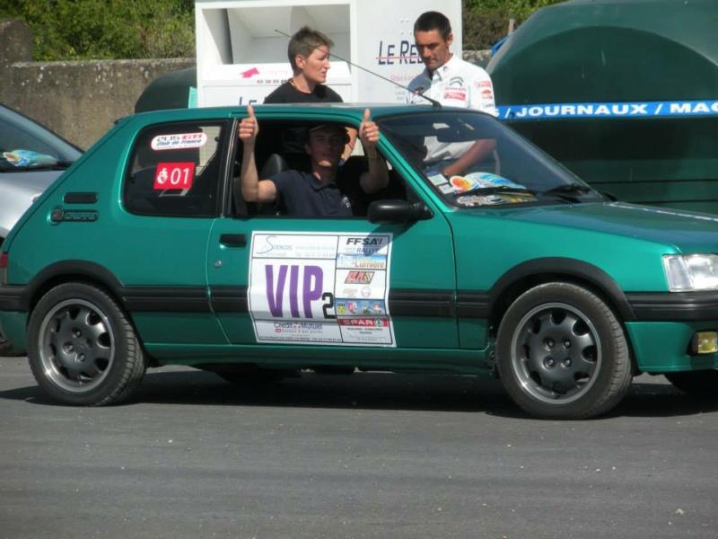 [85] Exposition 1er Rallye des Côtes de Lumière - 01/09/13 11709410