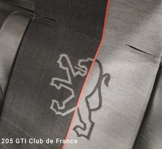 [17] Exposition Concession Peugeot Montendre - 20 mars 2021 photo P2 15270611
