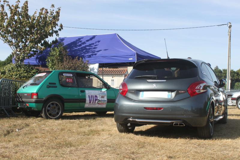 [85] Exposition 1er Rallye des Côtes de Lumière - 01/09/13 Cdl-311