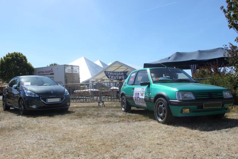 [85] Exposition 1er Rallye des Côtes de Lumière - 01/09/13 Cdl-410