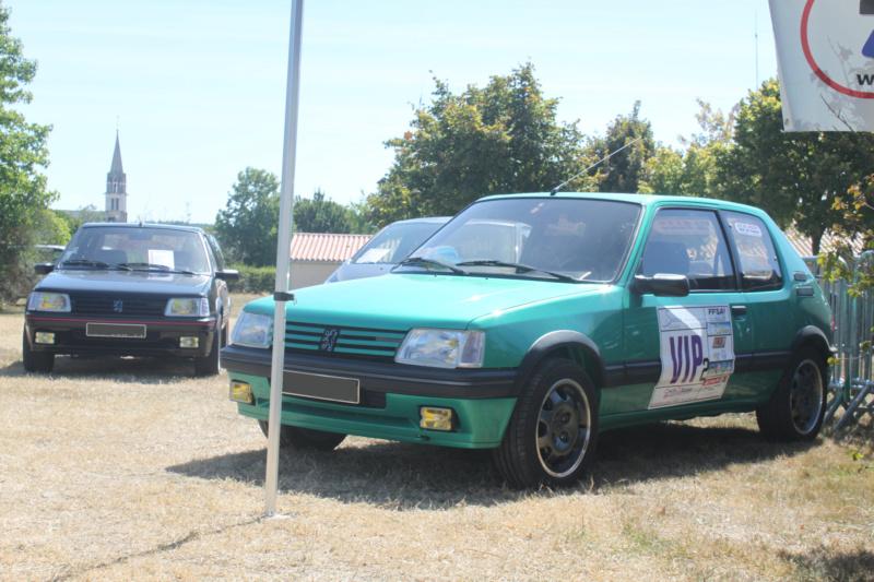 [85] Exposition 1er Rallye des Côtes de Lumière - 01/09/13 Cdl-511