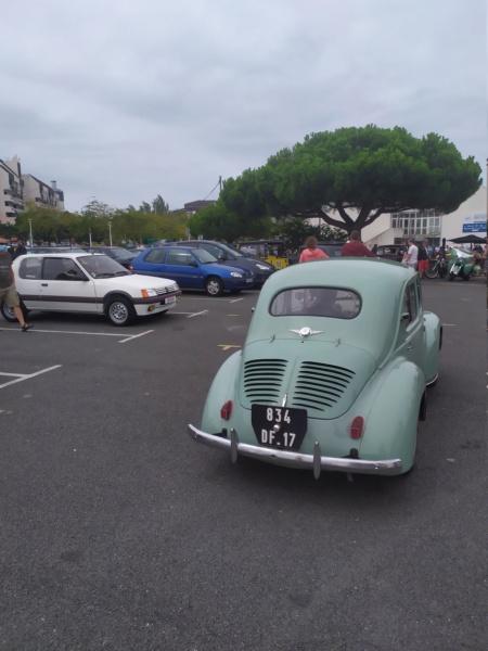 [17] Rassemblement mensuel La Rochelle - 3ème dimanche du mois Img_2073