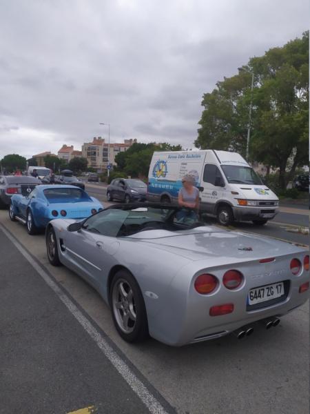 [17] Rassemblement mensuel La Rochelle - 3ème dimanche du mois Img_2081