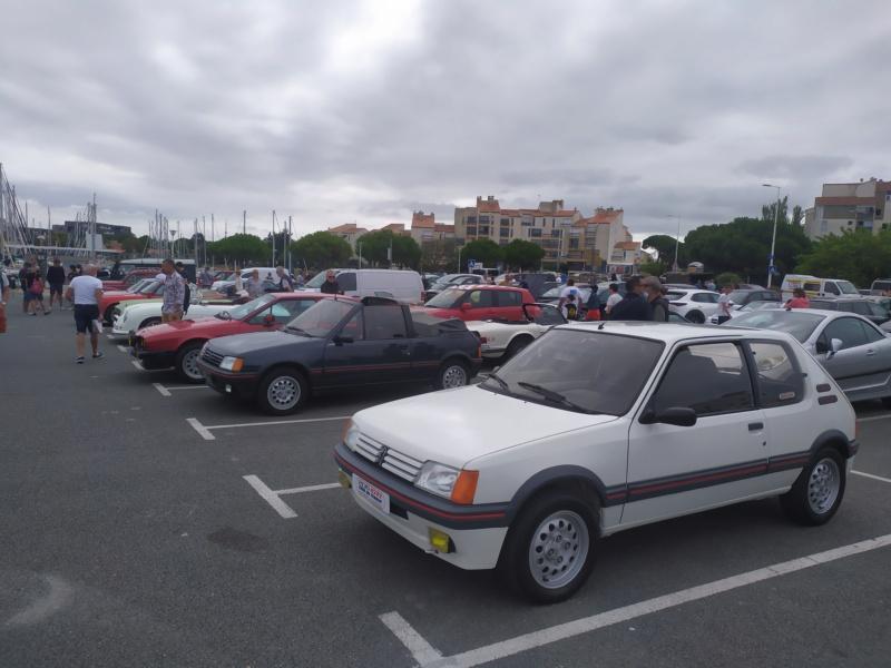 [17] Rassemblement mensuel La Rochelle - 3ème dimanche du mois Img_2089