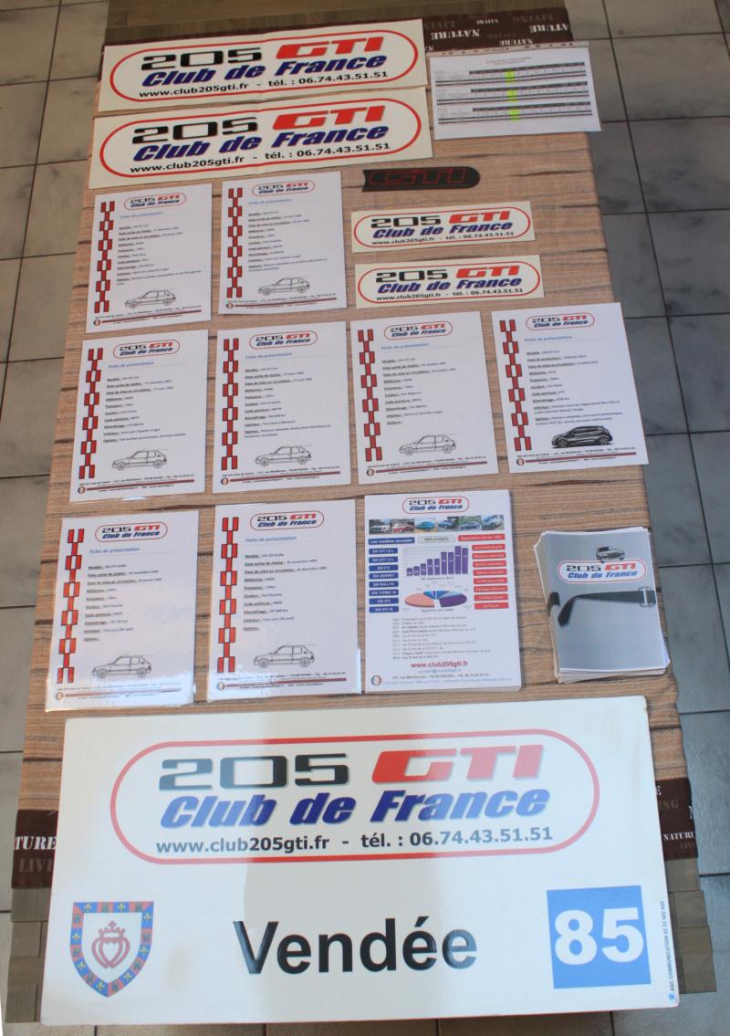 [85] Exposition 1er Rallye des Côtes de Lumière - 01/09/13 Img_8420
