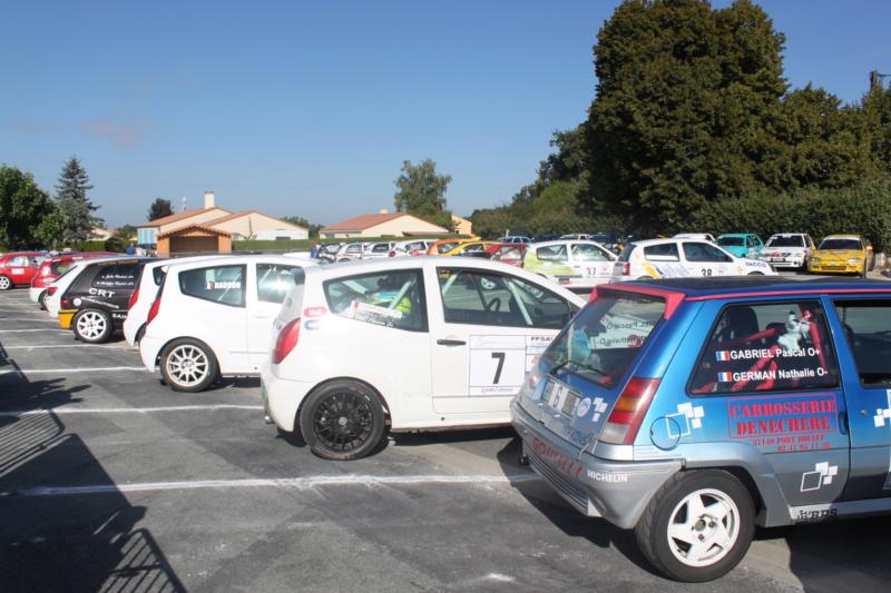 [85] Exposition 1er Rallye des Côtes de Lumière - 01/09/13 Img_8421