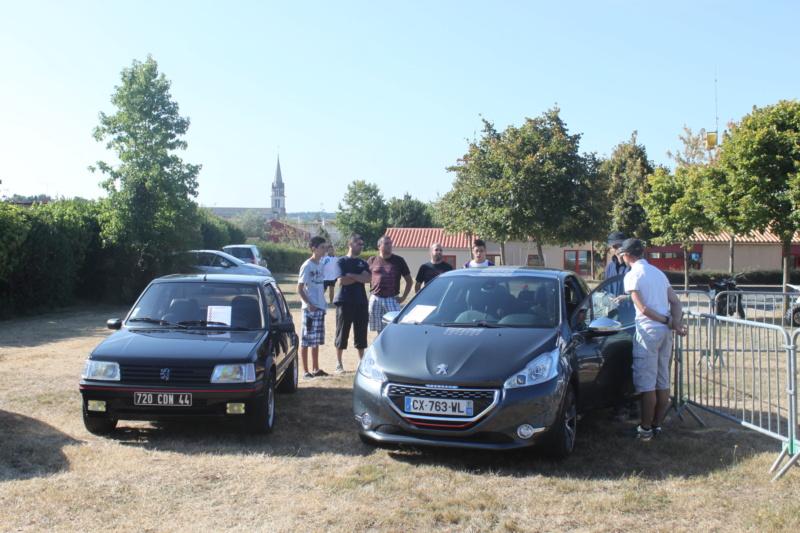 [85] Exposition 1er Rallye des Côtes de Lumière - 01/09/13 Img_8422