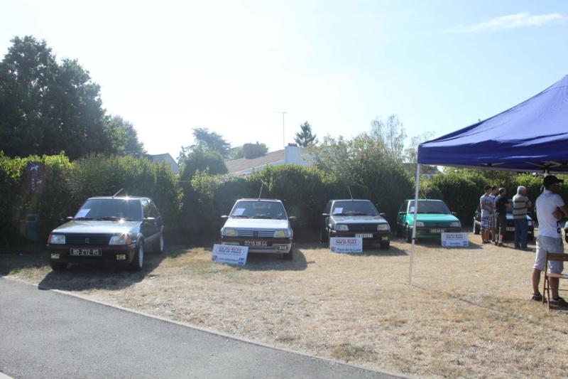 [85] Exposition 1er Rallye des Côtes de Lumière - 01/09/13 Img_8423