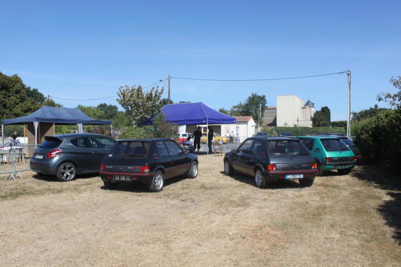 [85] Exposition 1er Rallye des Côtes de Lumière - 01/09/13 Img_8426