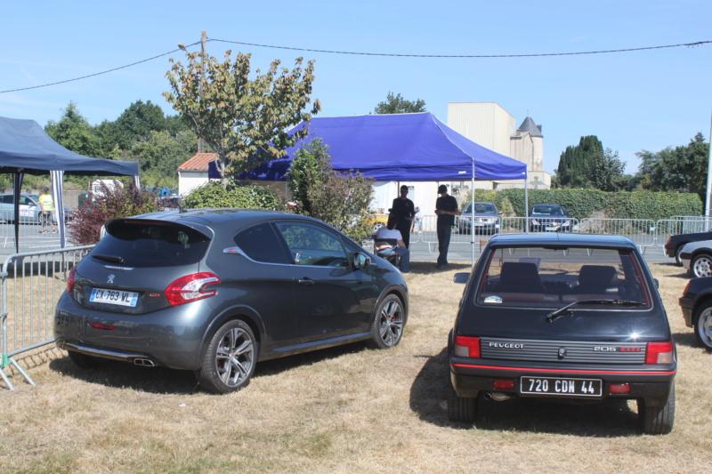 [85] Exposition 1er Rallye des Côtes de Lumière - 01/09/13 Img_8427