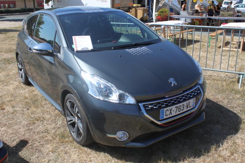 [85] Exposition 1er Rallye des Côtes de Lumière - 01/09/13 Img_8433
