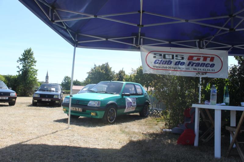 [85] Exposition 1er Rallye des Côtes de Lumière - 01/09/13 Img_8435