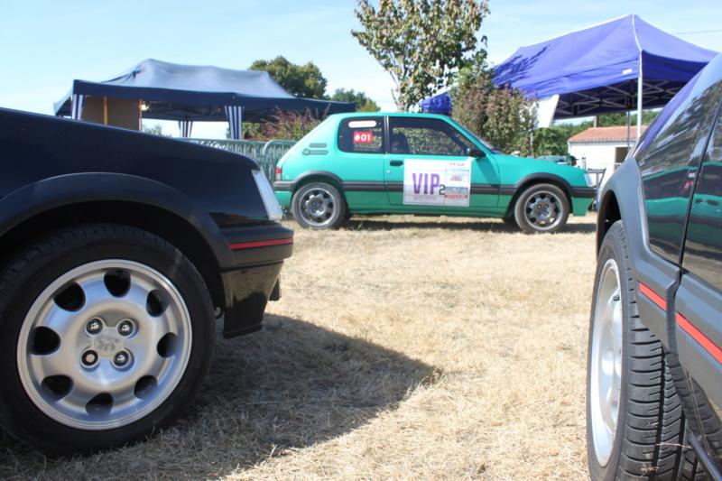 [85] Exposition 1er Rallye des Côtes de Lumière - 01/09/13 Img_8437