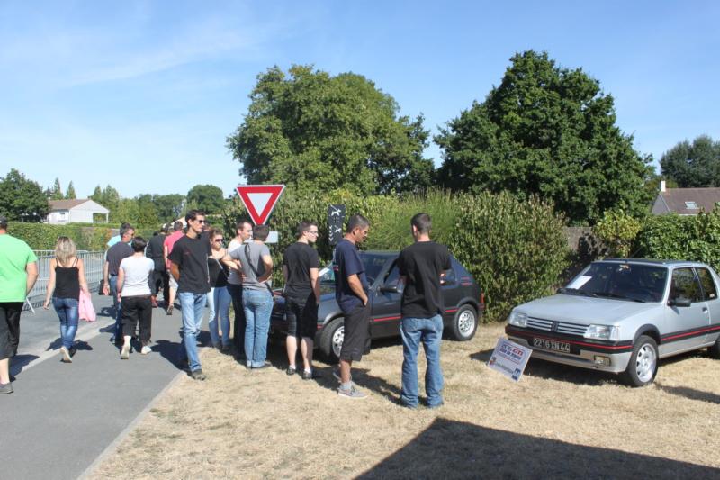 [85] Exposition 1er Rallye des Côtes de Lumière - 01/09/13 Img_8439