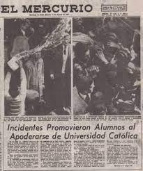 Cultura universitaria en México Mercur10