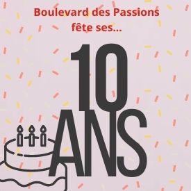 BdP fête ses 10 ans ! 10_ans10
