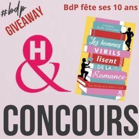 BdP fête ses 10 ans : concours Les hommes virils lisent de la romance Copie_11