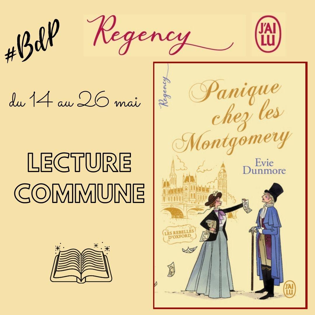 Lecture commune : Panique chez les Montgomery d'Evie Dunmore - du 14 au 26 mai 2021 Copie_13