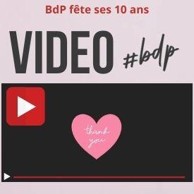 BdP fête ses 10 ans en vidéo ! Video_10