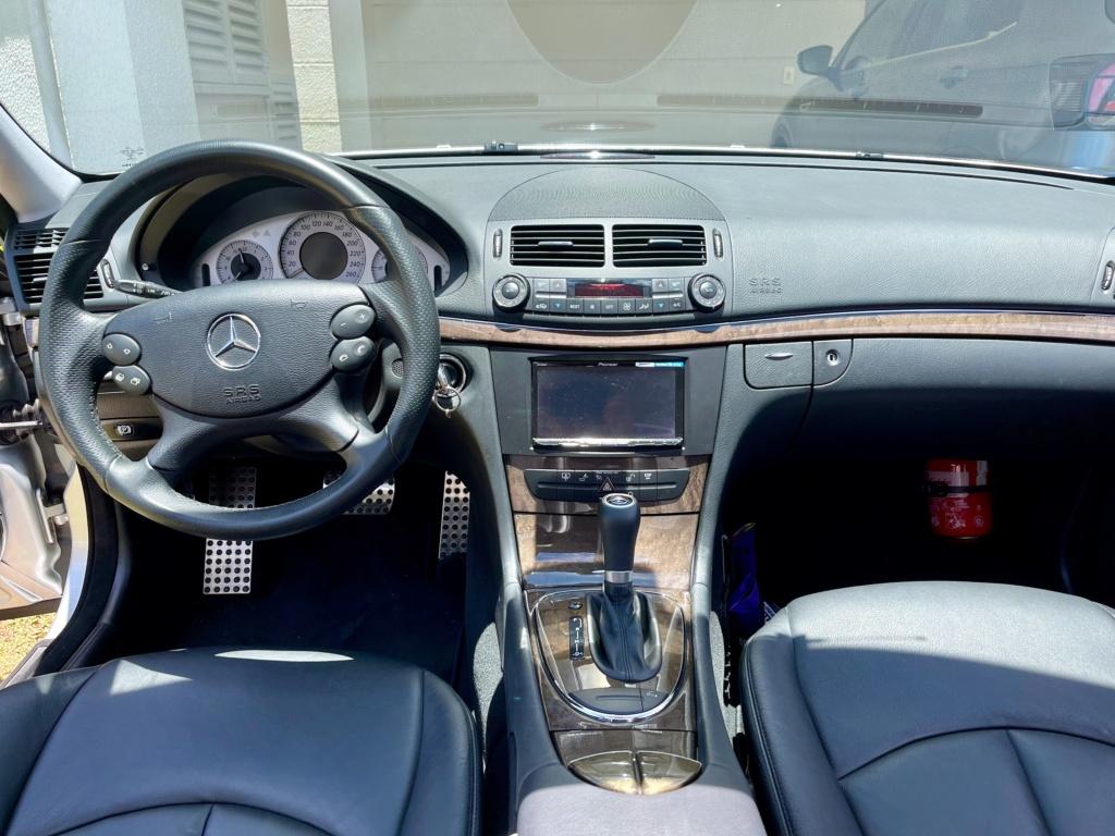 W211 - E350 2008 (Última série) Img_2111