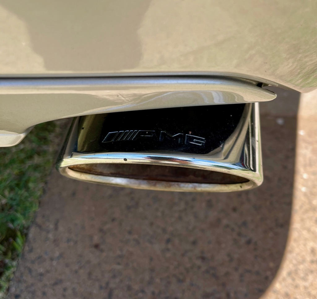 W211 - E350 2008 (Última série) Img_2113