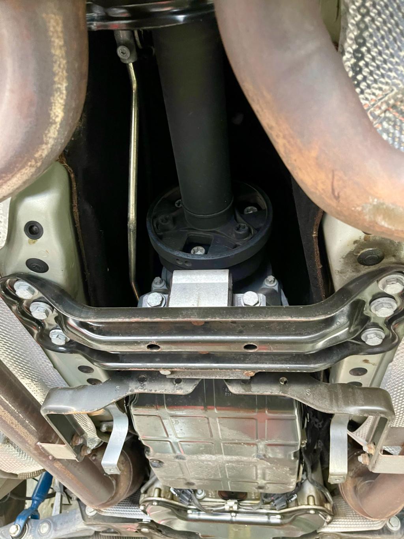 W211 - E350 2008 (Última série) Img_2722