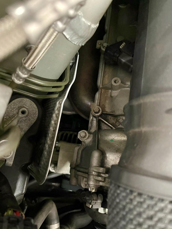 W211 - E350 2008 (Última série) Img_2725