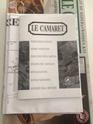 Camaret (Constructo 1/35°) par thierry 83 Img_5012