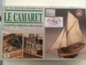 Camaret (Constructo 1/35°) par thierry 83 Img_5014