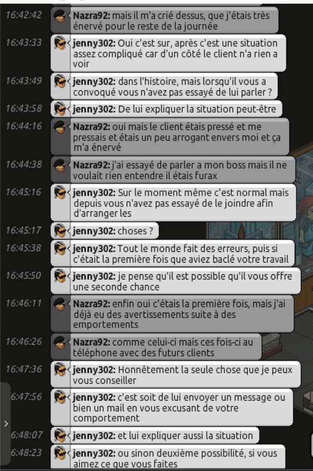 [C.H.U] Rapports d'actions RP de jenny302 - Page 5 Rp3120