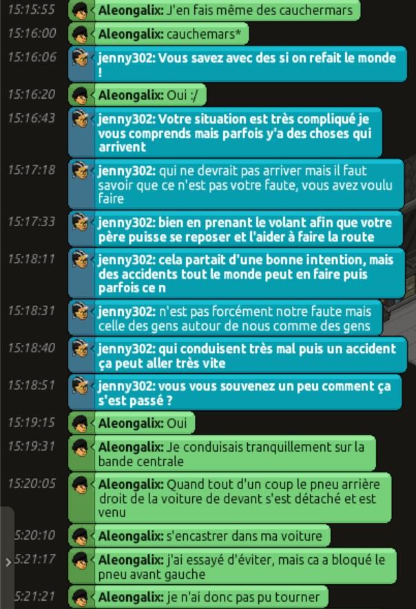 [C.H.U] Rapports d'actions RP de jenny302 - Page 4 Rp487