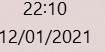 [C.H.U] Rapports d'actions RP de jenny302 Rp_fin11