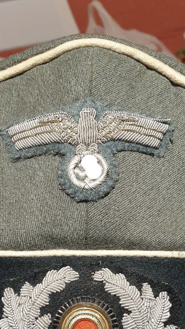 insigne allemand ww2 Dfc1fe10