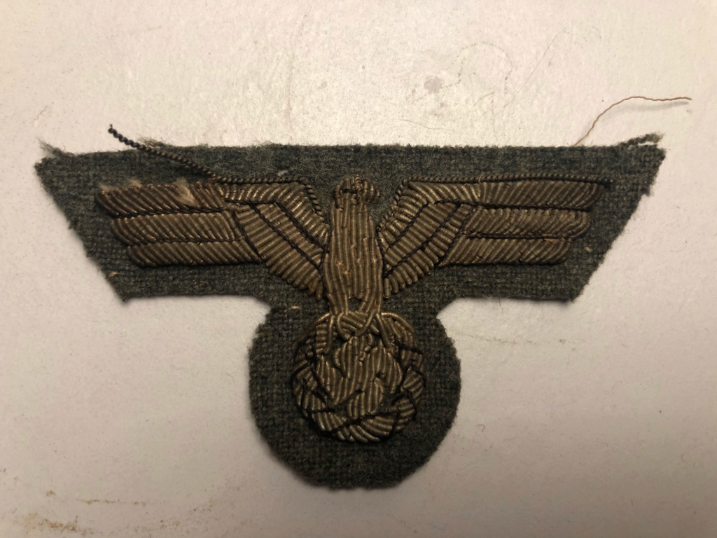 insigne allemand ww2 Image010
