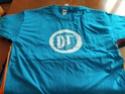 t-shirts arrived M110
