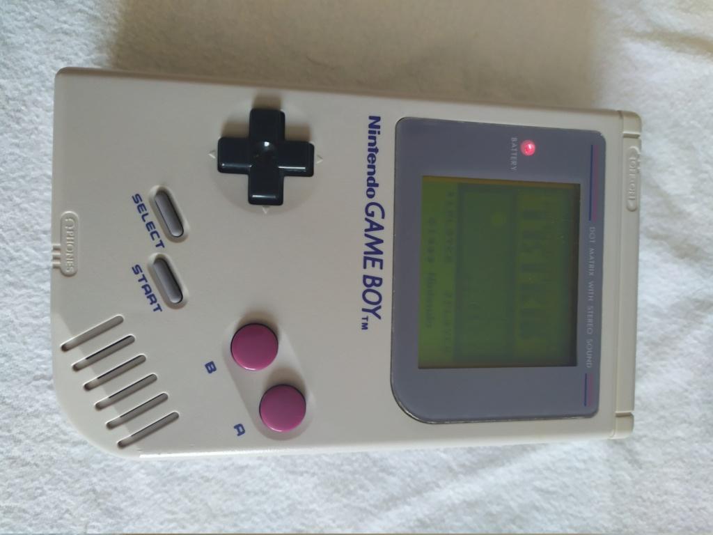 [VDS] lots NES, SNES Img_2024